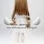 ตุ๊กตา - น้องแคนดี้ (Premium) thumbnail 3