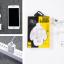 ชุดชาร์จไฟพร้อมสาย iPhone REMAX RP-U12 thumbnail 5