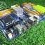 [775/DDR2/DDR3] Biostar TP43E-Combo thumbnail 8