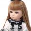 ตุ๊กตา - น้องแมรี่ (Premium) thumbnail 2