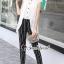 Seoul Secret Say's... Stylish Stripe Pants Cami Spritty Set thumbnail 5
