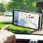 GRIPGO แท่นยึดมือถือ-แท็บเล็ต-GPSในรถยนต์ รุ่นก้านยาว thumbnail 7