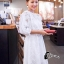 Cliona Made' I'M Vely KR Short Dress - mini dress thumbnail 4