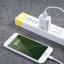 ชุดชาร์จไฟพร้อมสาย iPhone REMAX RP-U12 thumbnail 6