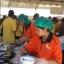 งานวันแรงงานแห่งชาติ 1 พ.ค. 58 นายกประยุทธ์ จันทร์โอชา มาเป็นประธาน ที่ท้องสนามหลวง thumbnail 6