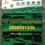 คีมย้ำสายไฟระบบไฮดรอลิค WYNN'S Hydraulic CrimpingWS-YQK300rnrn thumbnail 2