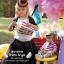 ตุ๊กตา - น้องเอ็ดเวิร์ด (Limited) [โปรต้อนรับปีใหม่] thumbnail 4