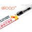 สายชาร์จ Eloop สายแบน Micro USB thumbnail 3