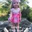 ตุ๊กตา - น้องเจสสิก้า ** หมดจ้า ** thumbnail 5