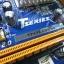 [775/DDR2/DDR3] Biostar TP43E-Combo thumbnail 4