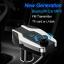 Car Bluetooth X7 FM Transmitter thumbnail 1