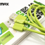 สายชาร์จไอโฟน Remax Safe and Speed Data Lighting Cable thumbnail 2