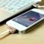 สายชาร์จ iPhone 4/4S REMAX KingKong thumbnail 2