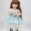 ตุ๊กตา - น้องมินนี่ (Premium) thumbnail 1