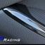ครอบที่พักแขนประตูคู่หลัง CX-5 สีดำเงา thumbnail 4