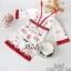 Sister made, Lovely Mini Lady Stylish Dress thumbnail 5