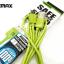 สายชาร์จ Micro USB Remax Safe and Speed Data thumbnail 3
