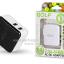 GOLF Duo USB Wall Adapter 2.4A รุ่น DP-301 thumbnail 5