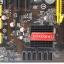 [FM1] Foxconn A55A thumbnail 3