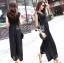 &#x1F380 Lady Ribbon's Made &#x1F380 Lady Erin Sweet Classy Embellished Maxi Dress thumbnail 4