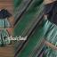 Seoul Secret Say's... Chic Line Swiiffy Pleat Tail Set thumbnail 4