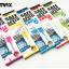 สายชาร์จ Micro USB Remax Safe and Speed Data thumbnail 6