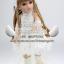 ตุ๊กตา - น้องแคนดี้ (Premium) thumbnail 1