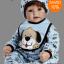 ตุ๊กตา - น้อง WOOF (Limited) [โปรต้อนรับปีใหม่] thumbnail 1