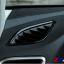 ครอบช่องแอร์บนคอนโซล CX-5 สีดำเงา thumbnail 1