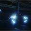 ไฟ Daylight CX-3 thumbnail 9