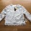 &#x1F380 Lady Ribbon's Made &#x1F380 Lady Ella Sweet & Sporty Lace Jumper thumbnail 4