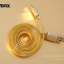 สายชาร์จ REMAX GOLD Series Micro USB thumbnail 2