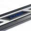 บันได X-TRAIL LED มีไฟส่องพื้น thumbnail 3