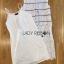 &#x1F380 Lady Ribbon's Made &#x1F380 Lady Kate Sporty Sweet White Lace Dress thumbnail 5