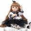 ตุ๊กตา - น้องแมรี่ (Premium) thumbnail 4