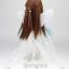 ตุ๊กตา - น้องมินนี่ (Premium) thumbnail 3