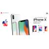 ปรับราคาลงใหม่ล่าสุดสำหรับ iPhone รุ่นอื่น หลัง iPhone 8 และ iPhone X เปิดตัว...