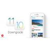 """วิธีการ Downgrade จาก iOS 11 กลับไปที่ iOS 10.3.3 """"ทางเลือกสำหรับผู้ที่ไม่ชอบ เวอร์ชั่นใหม่"""""""