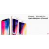มาตามนัดเปิดตัวตามคาด iPhone รุ่นประจำปี 2017 ทั้ง3รุ่น - iPhone 8, iPhone 8 Plus และรุ่นพิเศษฉลองครบรอบ10ปีอย่าง iPhone X (ไอโฟนเท็น)