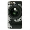 เคส huawei p10 วัสดุtpuนิ่มลายกล้องถ่ายรูป