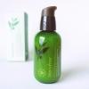 #Innisfree Green Tea Seed Serum 80 มล