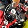 ตัวปรับหัวโช๊ค Moth CBR300R CB300F