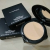 MAC Studio Fix Powder Plus Foundation ขนาดปกติ 15g.