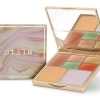 #Stila Correct & Perfect All-In-One Color Correcting Palette