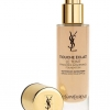 #YSL Le Teint Touche Éclat Foundation ขนาดปกติ 30 ml.