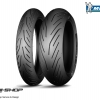 ยาง MICHELIN Pilot Power 3