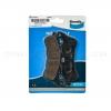 ผ้าเบรค BENDIX HYBRID หน้า FOR HONDA CBR250R