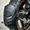 กันดีด LEON FOR HONDA CB300F R