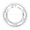 สเตอร์ JOMTHAI (พระอาทิตย์) 42ฟัน รหัส JTR 1306 - 42T FOR HONDA CBR-1000