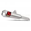 ท่อ Akrapovic Slip-on Titanium For Ninja 250SL Z250SL